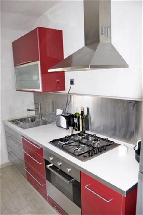 Louer Appartement Pendant Les Vacances 1476 by Le Vieux Port Charmant Appartement De 2 Pi 232 Ces Refait 224