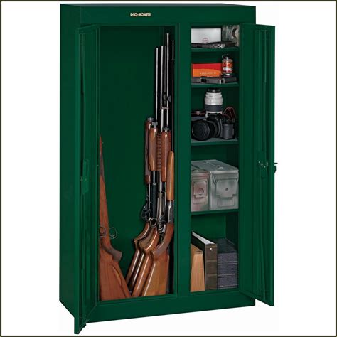 stack on 10 gun cabinet dimensions stack on 10 gun cabinet canada roselawnlutheran