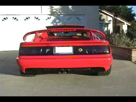 wheeler dealers lotus esprit wheeler dealers lotus esprit 01 lotus owners club