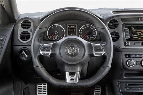 volkswagen suv 2015 interior 2015 jetta awd autos post