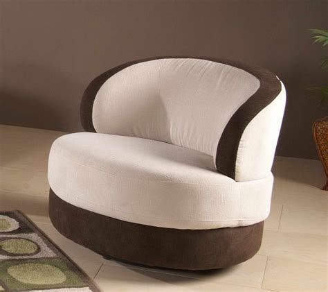 swivel chairs living room with modern design in blue color how to choose the design of swivel chairs for living room