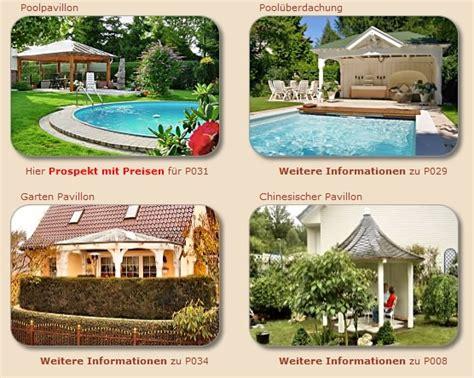 Pavillon Kaufen 4x4 by Pavillon Kaufen Aus Holz 3x3 4x4 5x5 6x6 Preise Holzon De
