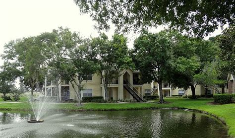 apartment in winter garden fl find winter garden apartments for rent with photos and