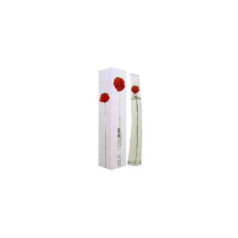 Harga Vans Kenzo kenzo flower edp for jual parfum original harga