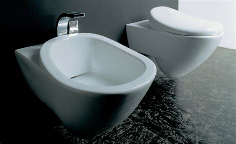 how a bidet works bidets in the world