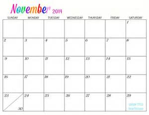 2014 calendar template monthly printable 2014 monthly calendar template pictures to pin