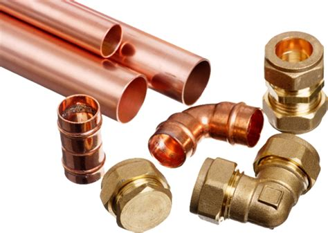 Copper In Plumbing by Properly Archives Green Apple
