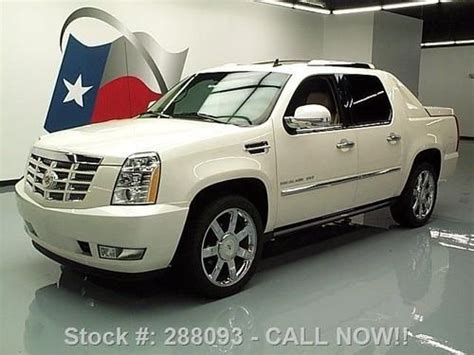 car maintenance manuals 2012 cadillac escalade ext navigation system service manual 2010 cadillac escalade ext sunroof repair vehicle details