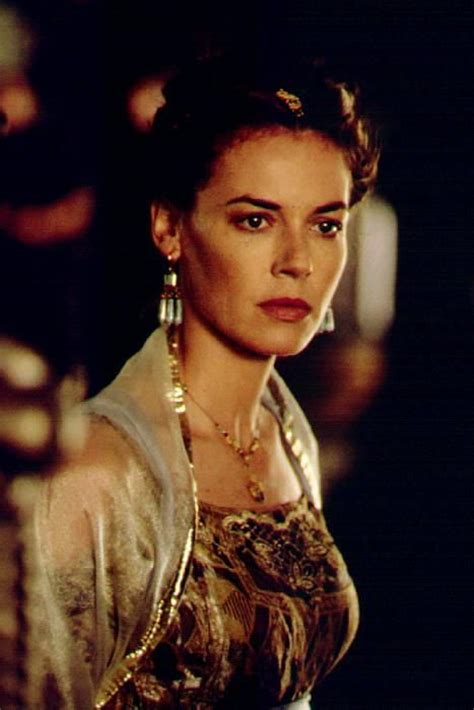 gladiator film jewellery gladiator 2000 connie nielsen costumes de cin 233 ma
