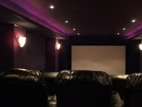 media room paint ideas media room color schemes home decorating ideas