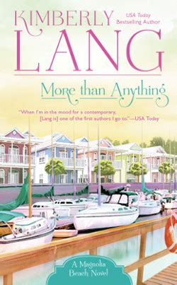 more than anything books usa today bestselling author lang