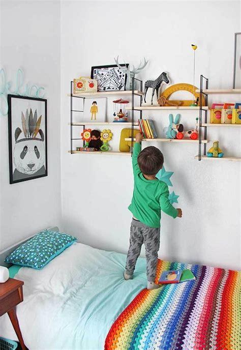 kid room accessories best 25 rainbow room ideas on rainbow room rainbow bedroom and rainbow