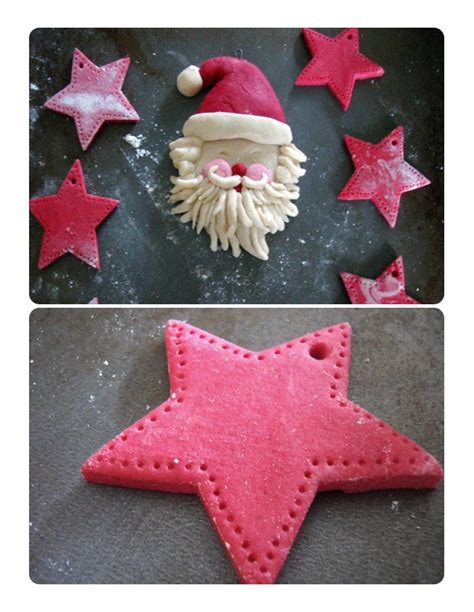 santa activities  crafts images  pinterest