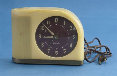 alarm clock everybody an artifact history of disability in america