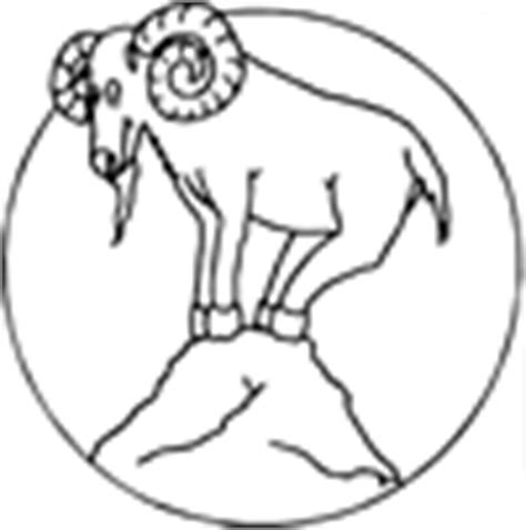 coloring pages for year of the sheep printable chinese new year coloring pages chinese symbols