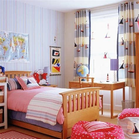 curtains for boys bedroom boys bedroom curtains designs interior design