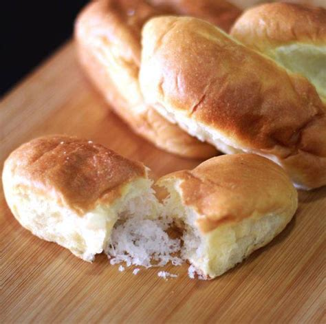membuat roti panggang inilah cara membuat roti panggang empuk dengan mudah
