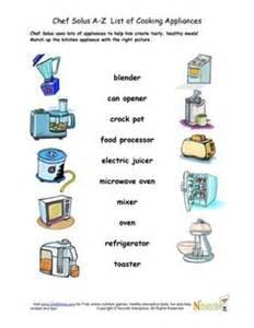 1000 images about home appliances on pinterest kitchen