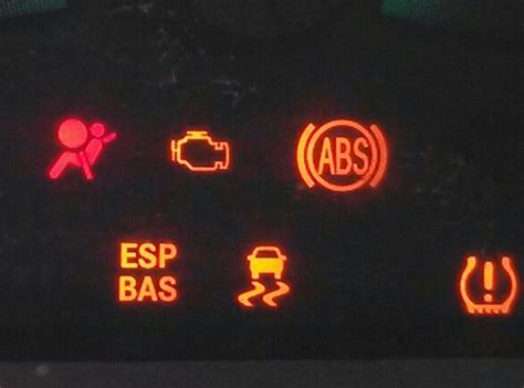 esp bas light dodge charger esp bas warning light related keywords esp bas warning