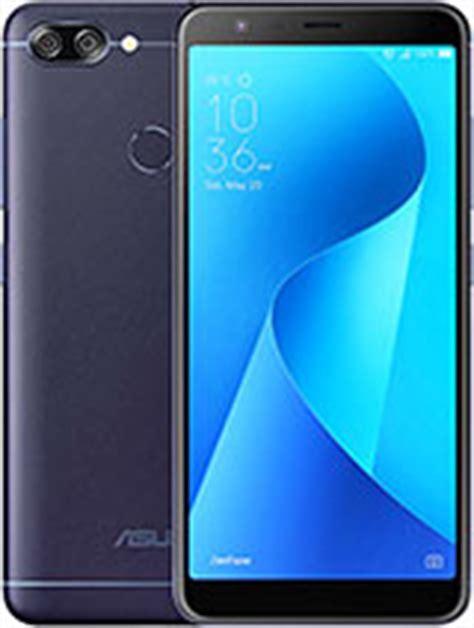 Asus Zenfone Max Plus Zb570tl M1 4 64 Gb Garansi Resmi 1 Tahun all asus phones