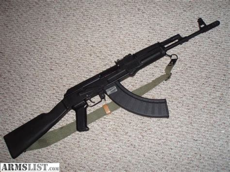 arsenal bulgaria armslist for sale bulgarian arsenal slr 101s ak 47