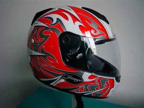Helmet Cross Ink Pin Helm Ink Cross X Black Toko Top Speed On