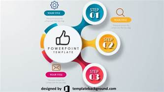 free 3d animated powerpoint templates free 3d animated powerpoint presentation templates