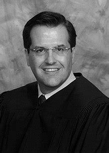 Michigan Eastern District Court Search Stephen Murphy Iii