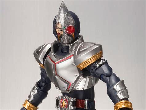 Kamen Rider Blade kamen rider s h figuarts kamen rider blade broken exclusive
