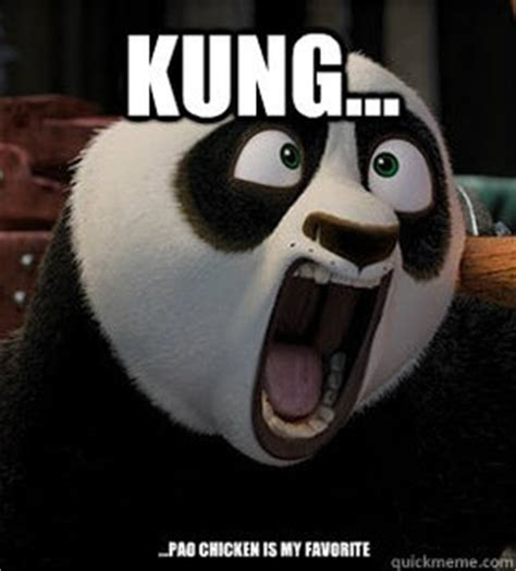 Fu Meme Generator - kung fu panda memes quickmeme