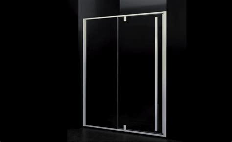 offerte box doccia cristallo box doccia 2b in cristallo o acrilico scopri le offerte