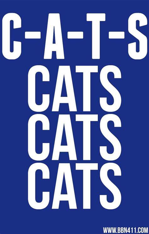 uk wildcats basketball m 175 best wildcat wallpapers images on pinterest kentucky