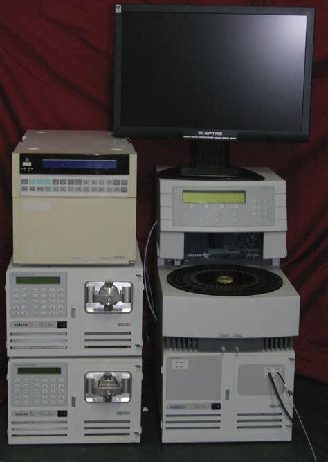 diode array detector cost diode array detector price 28 images hewlett packard series 1050 multi wavelength diode