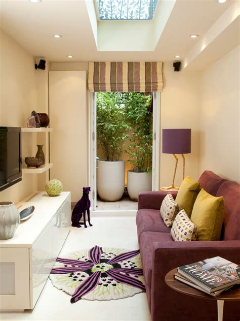 really small living room ideas 10 stunning really small living room ideas