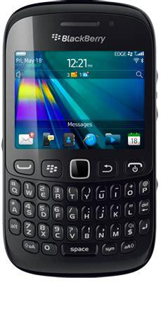 Handphone Blackberry Curve 9220 Accelerometer Handheld Accelerometer