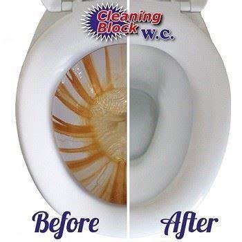 Kalk In Toilet Schoonmaken by Alles Voor De Schoonmaak Uw Toilet Goed Schoonmaken Ik