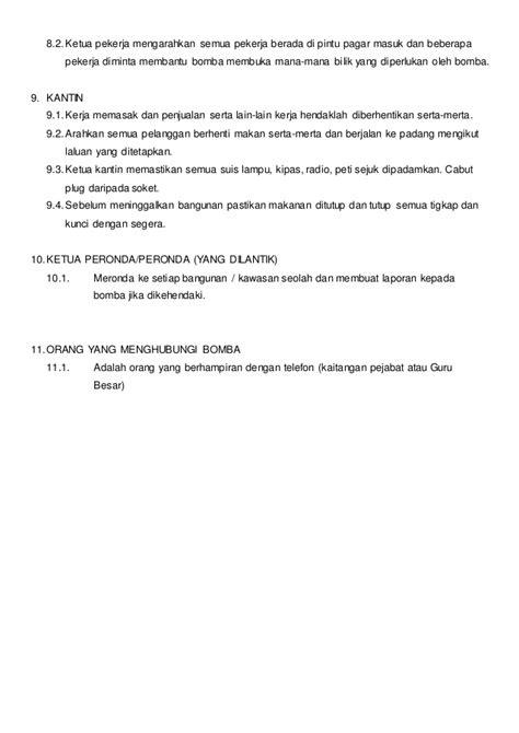 contoh surat jemputan lawatan kerja contoh resume polis s day