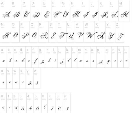 tattoo font mardian 30 cutting edge tattoo fonts nenuno creative