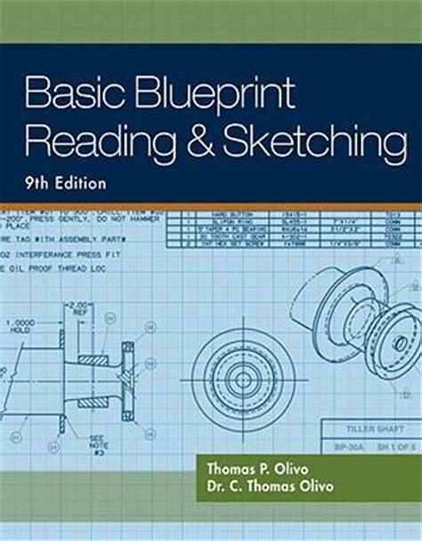 estimating in building construction 9th edition what s new in trades technology books 7 best images about blueprint reading on labor