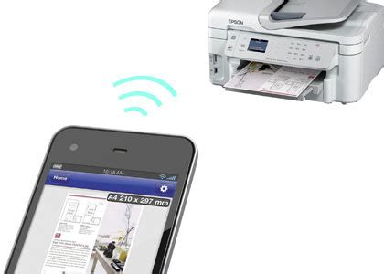 Printer Epson Wf 3521 epson workforce wf 3521 wi fi duplex all in one inkjet