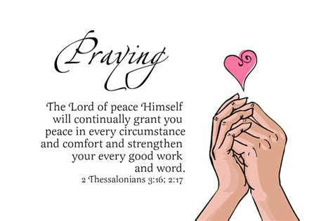 scriptures of comfort and peace inspiration daily scriptures and good thoughts page 2