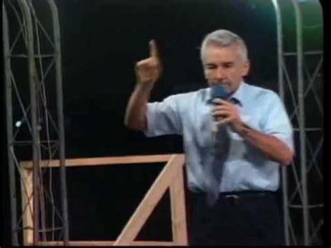 predicaciones de yiye avila pr 233 dica yiye 193 vila revelaciones de su venida youtube