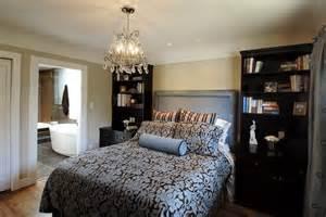 Master bedroom designs architectural design