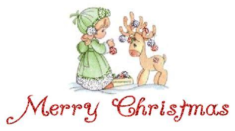 glitter merry christmas pic desicommentscom