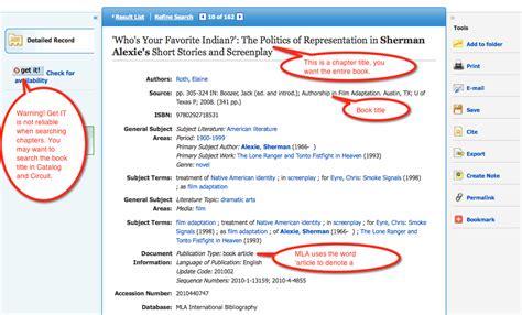 mla book report mla book report format