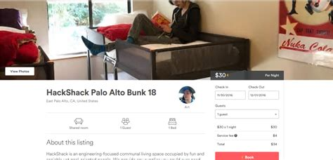 airbnb shared room real estate investment advice tips tricks more
