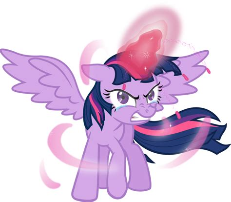 pissed pictures pissed alicorn twilight vector by mangaka on deviantart