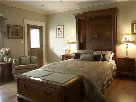 bed and breakfast dallas tx jefferson street bed and breakfast inn irving texas dallas autos post