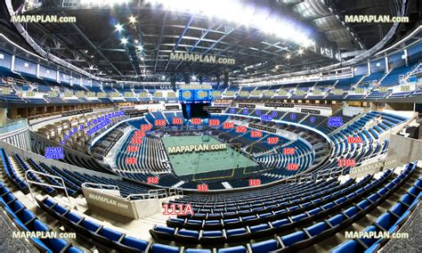 Sho Mobil Amway amway center www imgkid the image kid has it