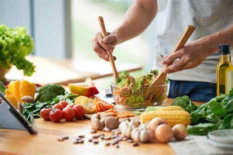 alimentazione sistema immunitario alimentazione e sistema immunitario genova cultura